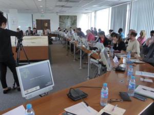Rencontres Acteurs numériques Universités Habitants et associations